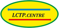 LCTP CENTRE